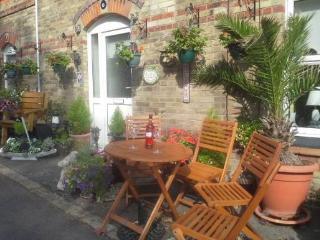The Brewhouse - Ventnor vacation rentals