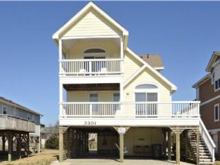The Hideaway - Nags Head vacation rentals