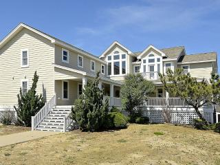 Bartlett Skipper - Southern Shores vacation rentals