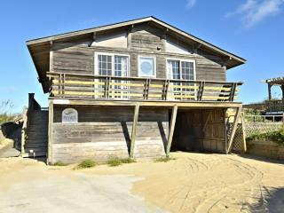 The Crab Shack - Nags Head vacation rentals