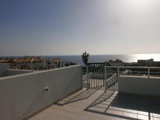 duplex zen - Callao Salvaje vacation rentals