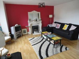 Bala Stori Townhouse - Bala vacation rentals