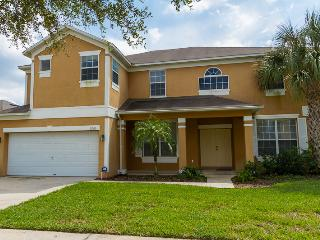 Outstanding 7 bed 7 bath close to all the parks!! - Kissimmee vacation rentals