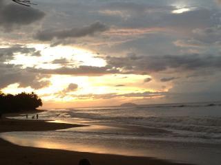 Rincon Ocean-Front Villa - Rincon vacation rentals