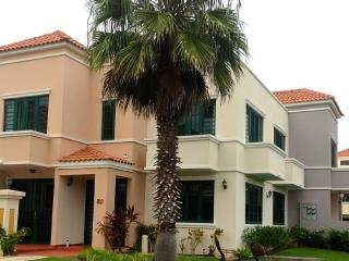 Beautiful Villa with Internet Access and A/C - Rincon vacation rentals
