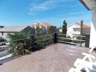 Apartment Taylor for 6 persons - Novalja - Novalja vacation rentals