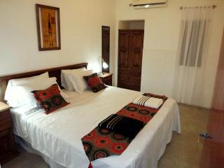Romantic Condo with Internet Access and A/C - Cordoba vacation rentals