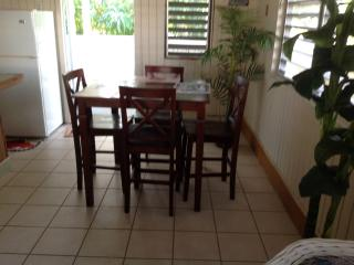 Sea Star - Rincon vacation rentals