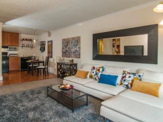 Light, Modern Private and Secure Condo Fremont CA - Sunnyvale vacation rentals