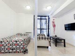 New loft Embajadores! - Madrid vacation rentals