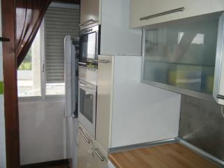 Romantic 1 bedroom Apartment in Carcavelos - Carcavelos vacation rentals