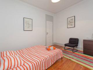 Pensão Rosinha Color House 4 - Lisbon vacation rentals