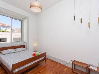 Pensão Rosinha Color House 5 - Lisbon vacation rentals