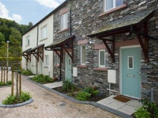 8 Copper Rigg - A Modern Cumbrian Cottage - Broughton-in-Furness vacation rentals