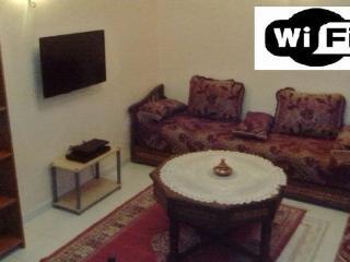 Appartement Jawhara CASABLANCA - Casablanca vacation rentals