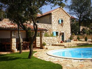Rural Villas Crikvenica - Villa Ivanka - Crikvenica vacation rentals