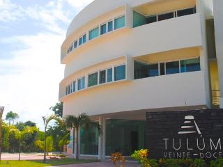 Luxury 3 bedrooms penthouse in Tulum 303 - Tulum vacation rentals