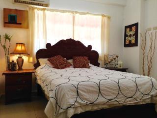 8th floor Apartment - Spacious & Colorfull - Santo Domingo vacation rentals