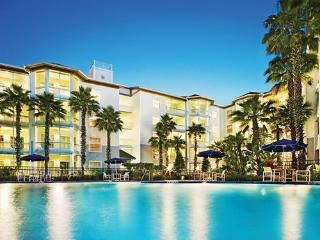 Cipress FL - GREAT PLACE TO VACATE!!! - Old Town vacation rentals