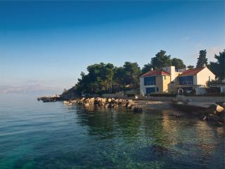 Vacation Rental in Island Brac