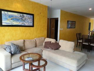 3 Bedroom Condo And Penthouse - Playa del Carmen vacation rentals