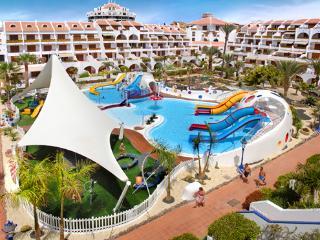 Studio - PARQUE SANTIAGO - Playa de las Americas vacation rentals
