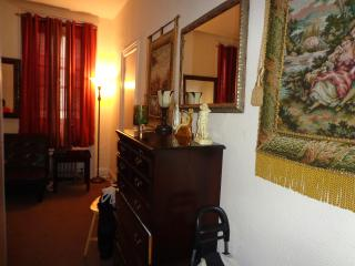2 BDR Midtown East NICE Apt. BEST Are of Manhattan - Braco Rio/NY Apts Inc. - New York City vacation rentals