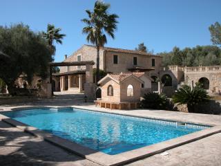 Villa Elena - Son Macia vacation rentals