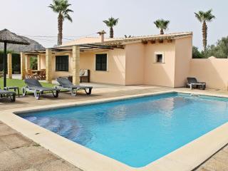 Villa Samuel - Alcudia vacation rentals