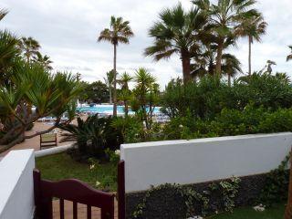 PARQUE SANTIAGO - Playa de las Americas vacation rentals