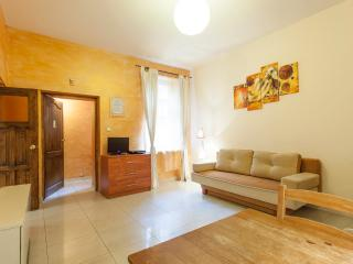 Idylla - Krakow vacation rentals