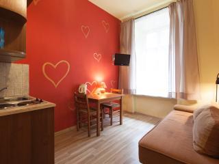 Amorek - Krakow vacation rentals