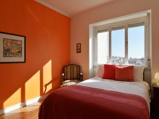 Feels Like Home Ajuda Low Cost - Lisbon vacation rentals