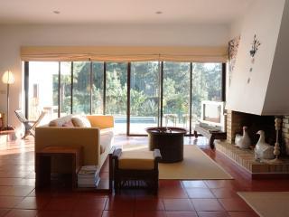 Feels Like Home Aroeira villa - Setubal District vacation rentals