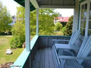 Historical Home in the Heart of Chester - Chester vacation rentals