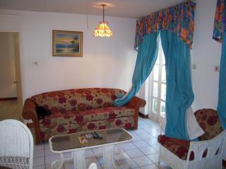 Ground Floor Ocho Rios Jamaica 1 Bedroom Condo - Ocho Rios vacation rentals