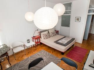 PANORAMA - Belgrade vacation rentals