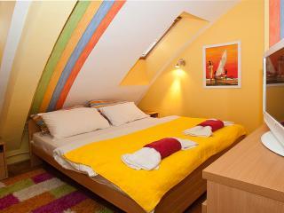 ARENA 2 - Serbia vacation rentals