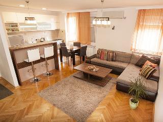 ATOS - Serbia vacation rentals