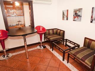 CENTRALA - Serbia vacation rentals
