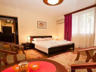KAPETAN - Serbia vacation rentals