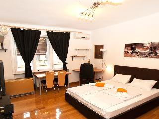 PARK - Serbia vacation rentals
