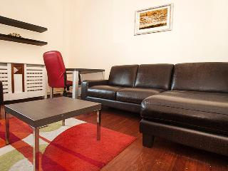 GARDEN - Belgrade vacation rentals