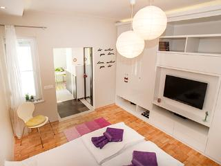 FLORY - Serbia vacation rentals