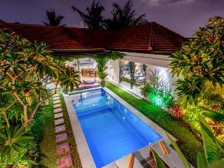 Villa Eshina II - Seminyak vacation rentals