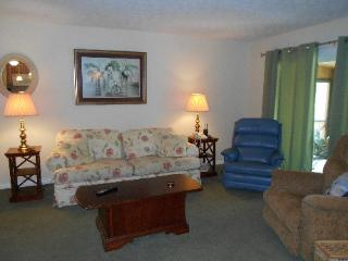 Perfect 2 bedroom Condo in Bronston - Bronston vacation rentals
