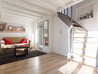 COPREAUX - Paris vacation rentals