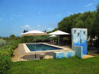 Ítaca House - Campos vacation rentals