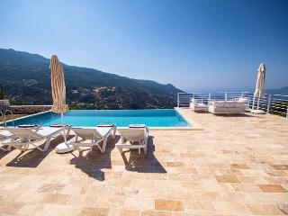 Villa Osmanli Garden, Islamlar - Turkish Mediterranean Coast vacation rentals