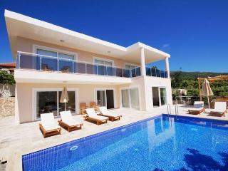 Villa Turuncu, Islamlar - Antalya Province vacation rentals